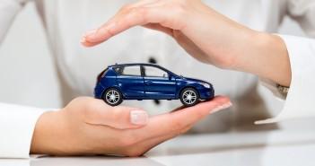 volledige bescherming auto full omnium nodig of niet?