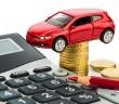 goedkope autoverzekering berekenen en geld besparen