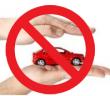 Autoverzekering stopzetten