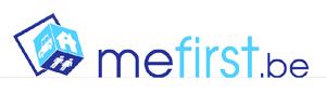 Mefirst verzekeringen logo