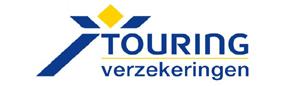 touring verzekeringen logo