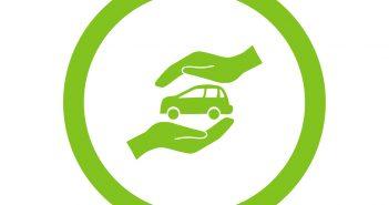 autoverzekering zoeken icon