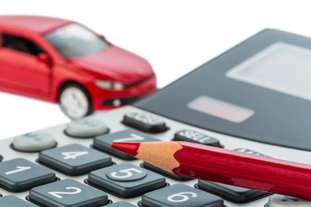 goedkoopste autoverzekering berekenen