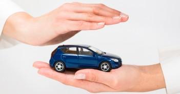 Bescherming auto met omniumverzekering