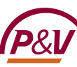 logo P&V autoverzekeringen
